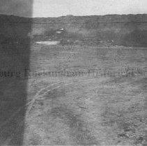 Image of Harrisonburg Town Reservoir