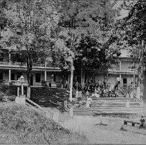 Image of Photo0041.jpg - Virginia house, Rawley Springs Hotel