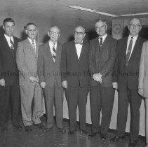 Image of Photo0042.jpg - Rockingham Memorial Hospital Officials