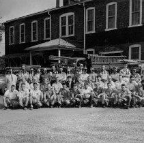 Image of Photo0047.jpg - Harrisonburg Telephone Co.  Employees