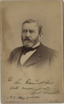 Image of 1954.1879 - 819/05