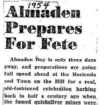Image of 1997.2.1682 - Clipping, Newspaper