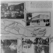 Image of 1997.2.1235 - Brochure