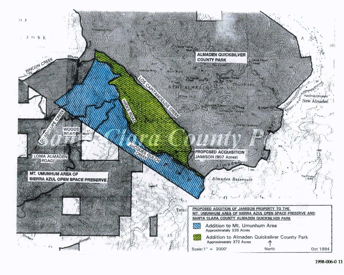1998.1.189 - Map
