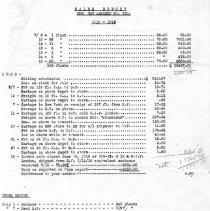 Image of Mercury sales July, 1916