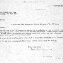Image of Braun-Knecht-Heimann Co., February 7, 1916