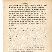 Image of 2014.2.228 - Manuscript