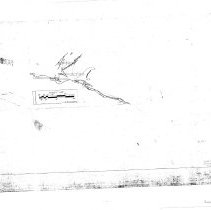 Image of 2013.1.102222 - Map