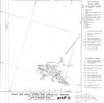 Image of 2013.1.102208 - Map