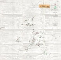 Image of 2013.1.102645 - Map