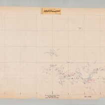 Image of 2013.1.102683 - Map