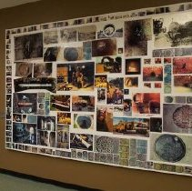 Image of Inside and Outside Sacramento's Wastewater Collection: A Historical Photomontage - Moment, Joan