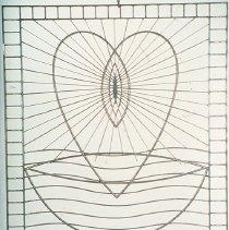 Image of Empower the Mind; Nurture the Heart - Riegel, Michael