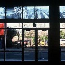 Image of Old Sacramento - Huether, Gordon