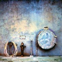 Image of Untitled 2 - Paula Wenzl-Bellacera