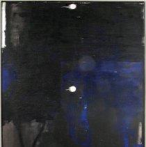 Image of Miles Davis - John Millei