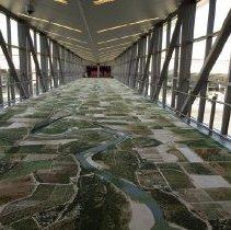 Image of Flying Carpet (Overview #2) - Seyed Alavi