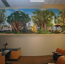 Image of Seasons of Sacramento - Padilla, Anthony