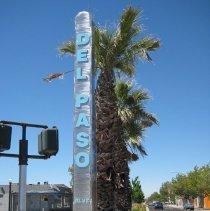 Image of Deco Del Paso I (El Camino); Deco Del Paso II - Meeks, Larry