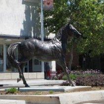 Image of Remembering Rancho Del Paso - Begovic, Numan