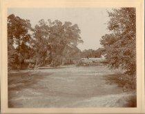 Image of Embar Ranch Scene