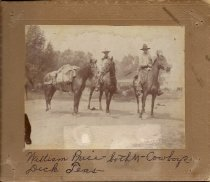 Image of Embar Cowboys