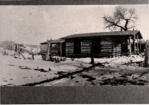 Image of Berry Homestead
