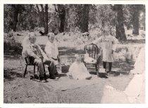 Image of Homestead Children
