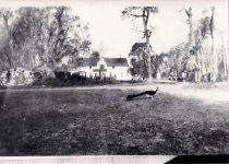 Image of Embar Ranch