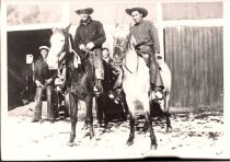 Image of Embar Ranch Hands