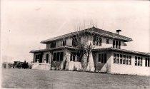 Image of Padlock Ranch House