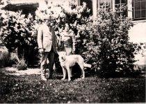 Image of Padlock Ranch Owner