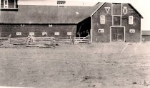 Image of Padlock Ranch Barn