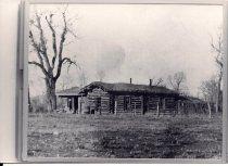 Image of Sliney Cabin