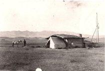 Image of Ranch Scene