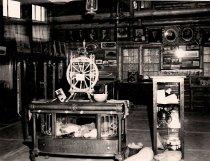 Image of HSMU-067 - Print, Photographic