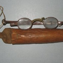 Image of Spectacles - 2003.490