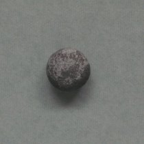Image of Ball, Musket - 2003.494