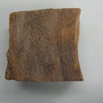 Image of Fragment - 2004.28