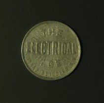 Image of Token - 2005.238