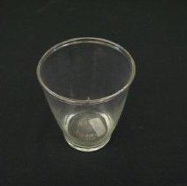 Image of Flip Glass