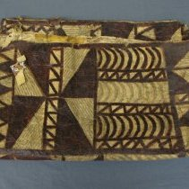 Image of Tapa cloth - 2003.379