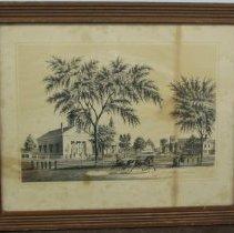 Image of Framed Print