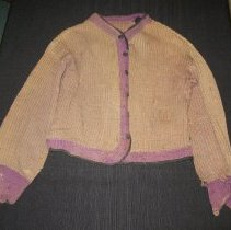 Image of Sweater - 2005.80