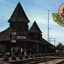 Image of Village Depot