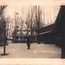 Image of Lakeview Hotel and Park