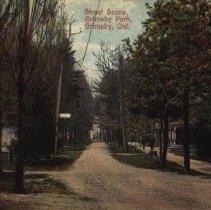 Image of Street Scene