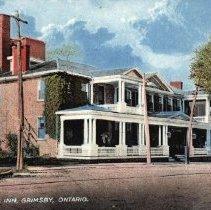 Image of Village Inn