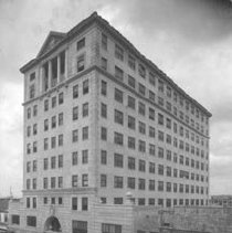 Image of Photo-GC - Photo-GC-Buildings-Comeau