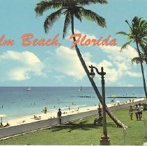 Image of Palm Beach, Florida